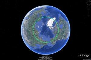 arctic-circle