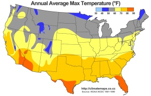 Average_Annual_High_Temperature_of_the_United_States