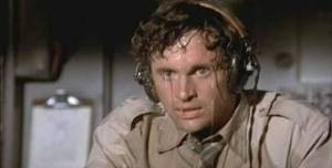 Sweat airplane