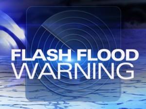 flash-flood-warning