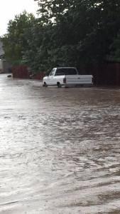 Flash Flooding Sparks1