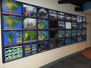 weather computers 2