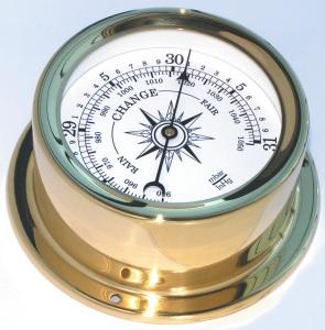 Barometer 2