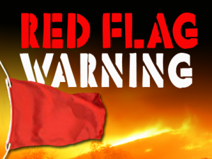red-flag-warning