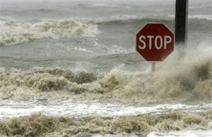 stop_sign_hurricane_ike1