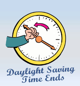 daylight-saving-time-ends