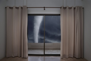 open-window-tornado-1200x800