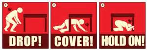 drop cover 2