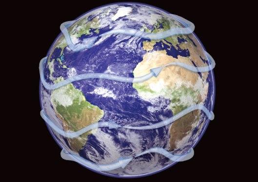 jet_stream globe
