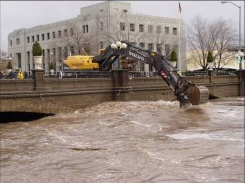 reno flood