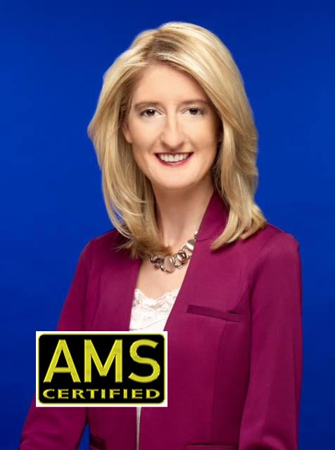 Angela Schilling CBM