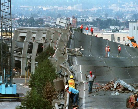 loma-prieta-earthquake-1989