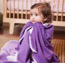 blanket-baby