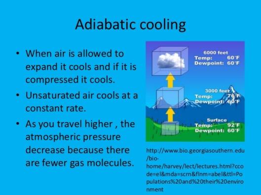 adiabatic-1