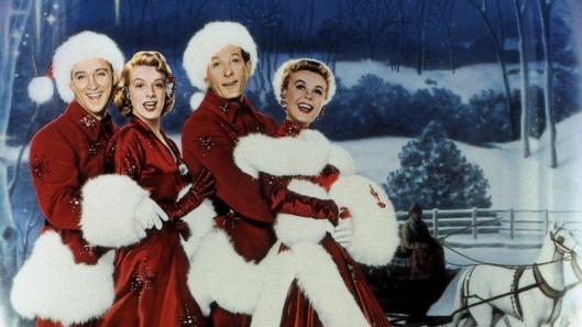 white-christmas3