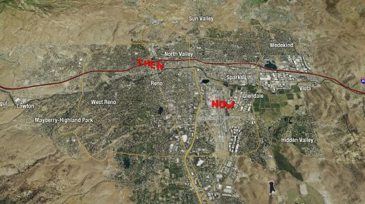 asos-locations