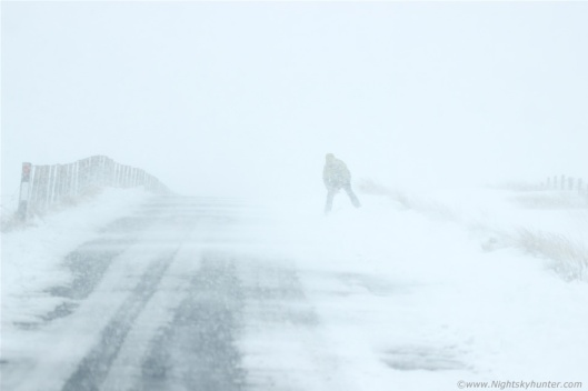 blizzard-severe