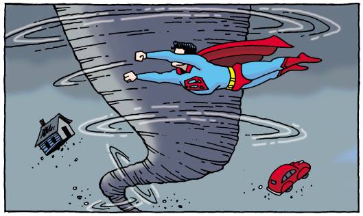 superman tornado.png