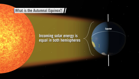 autumnal-equinox-explainer