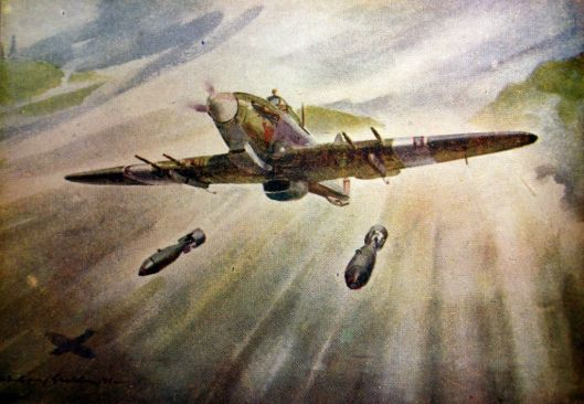 Hurricane-Bomb-Drop