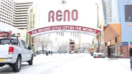 Reno Snow 1