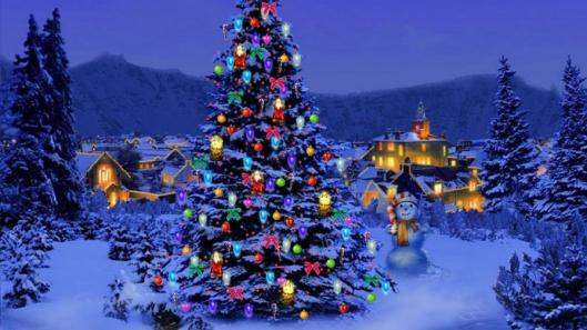 Christmas-Tree-Nature_lg