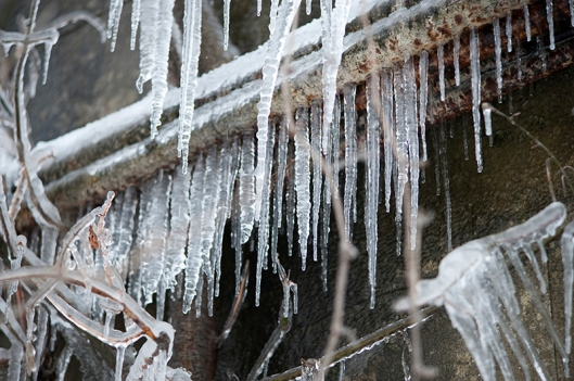 frozen-pipes1