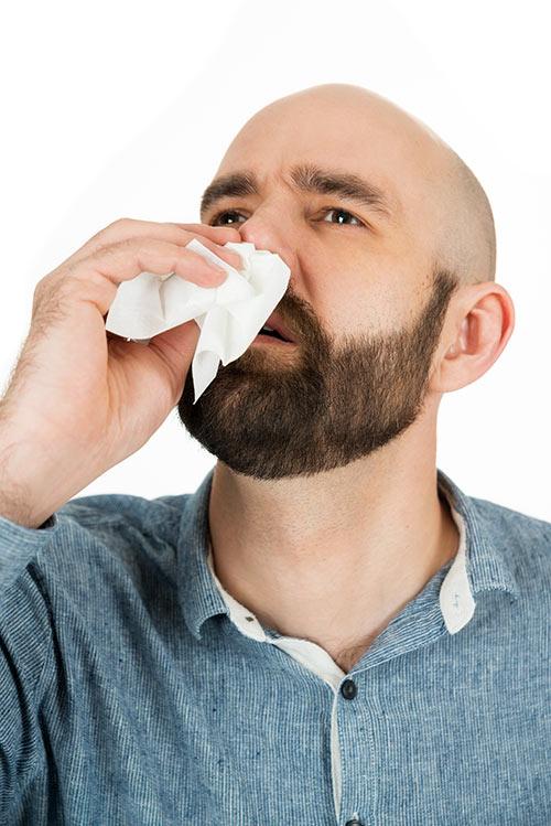 nosebleed (1)